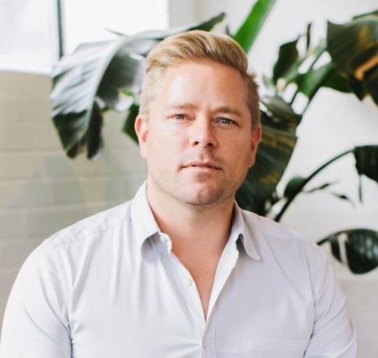 Craig Lund
