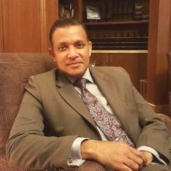 SHALABH KAYASTHA