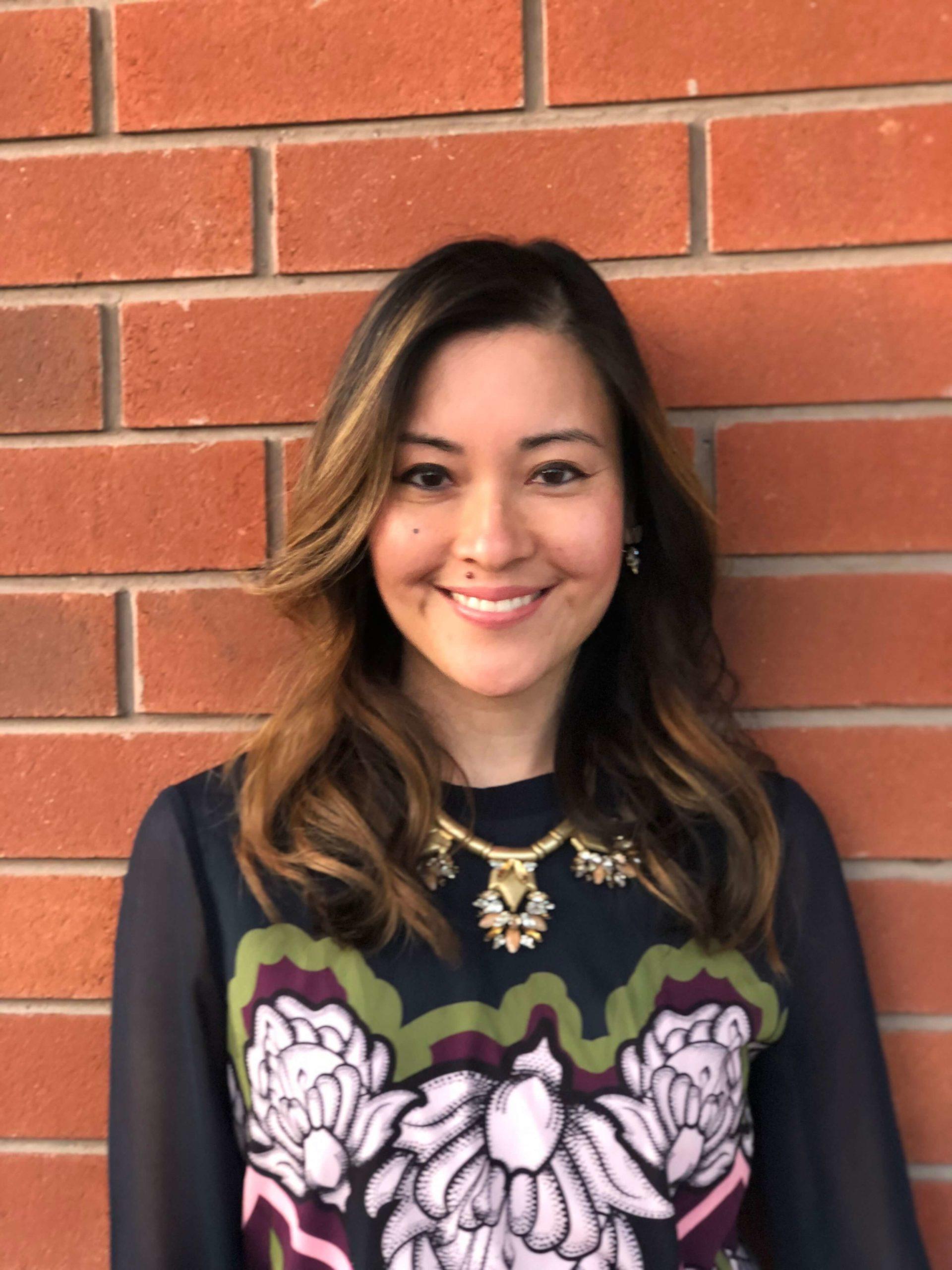 Tina Portillo