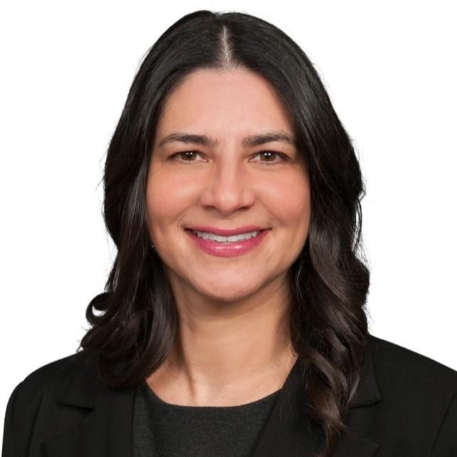Yasmin Pallan