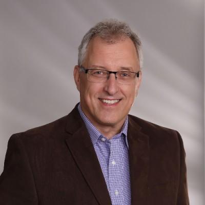Steve Simkus