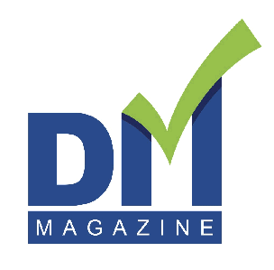 DMmagazine_logo_FINAL_smaller