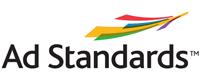 Logo_AdStandards 1
