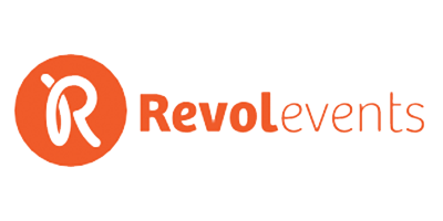 Revolevents 400x200