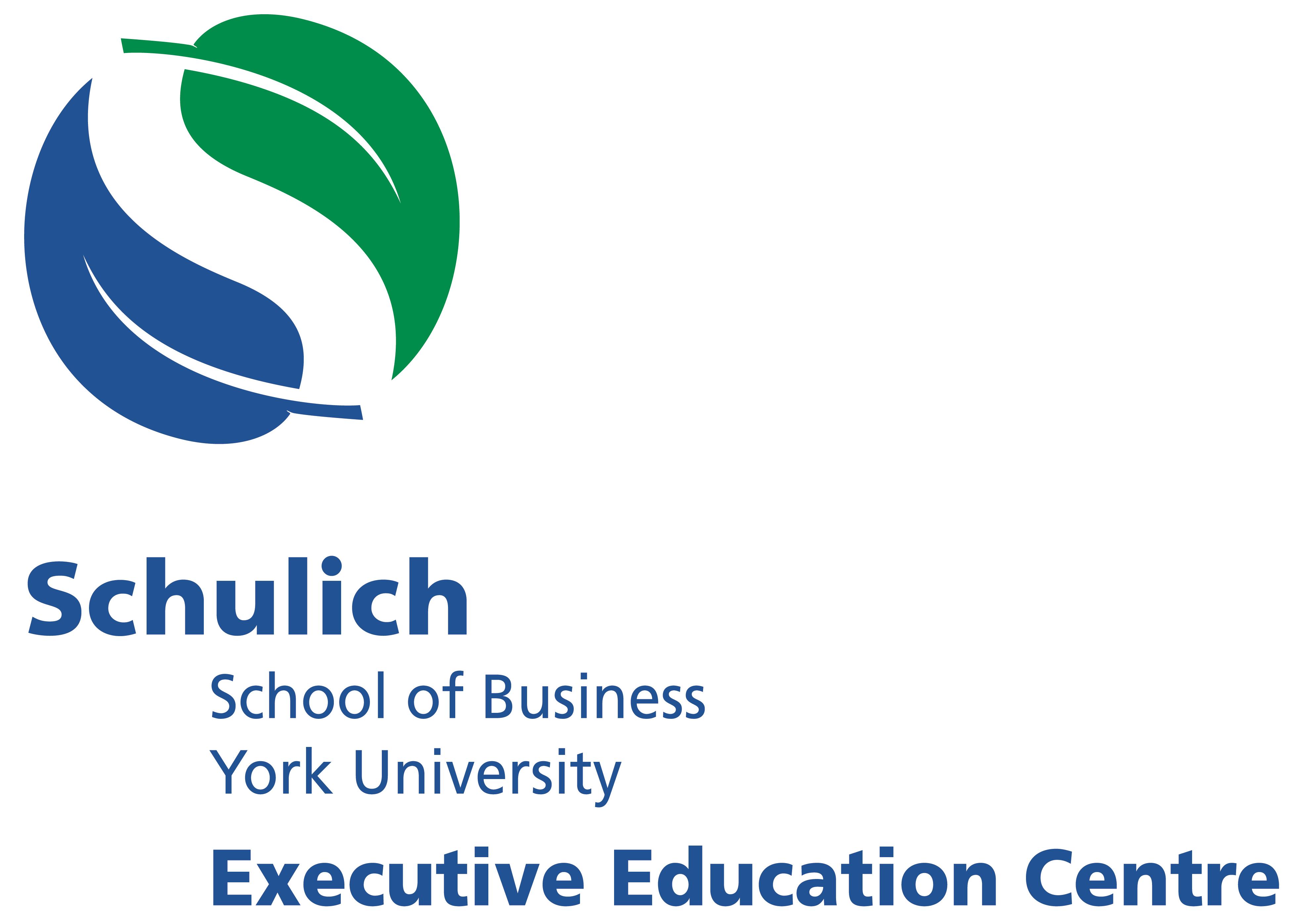 SEEC_Logo_indented_official