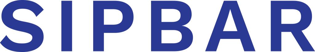 SIPBAR-Logo-1024x172
