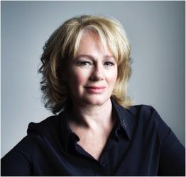 Arlene Dickinson profile picture