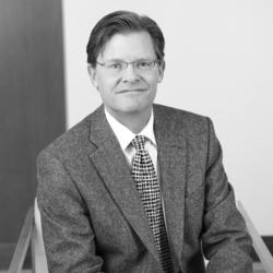 DAVID Kincaid profile picture