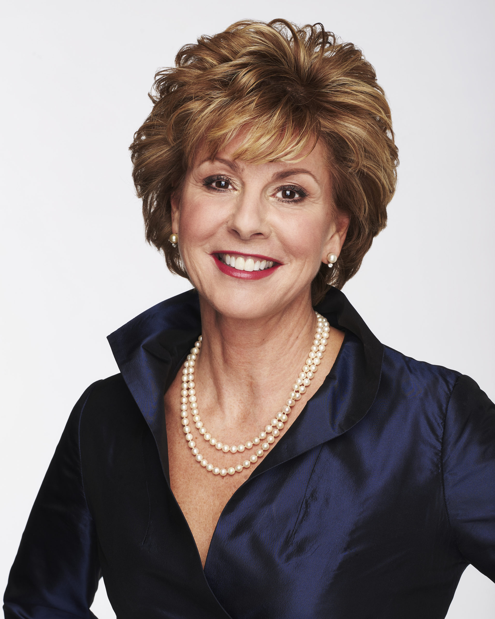 NancyMarcus profile picture