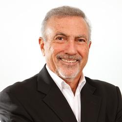 Morris Saffer profile picture