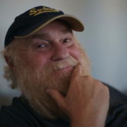 Syd Kessler profile picture