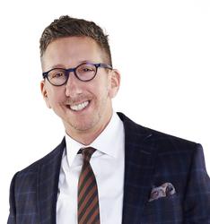 arthur fleischmann profile picture