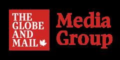 GMG Logo 400x200