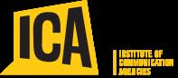 ICA_A_Full_Colour_small