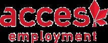 acces_logo_w_employment (1)